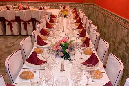 restaurante mes n la cueva en zamora calle alonso de ForRestaurante La Cueva Zamora